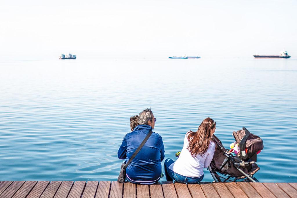 Совместимость мужчины Рыбы и женщины Тельца